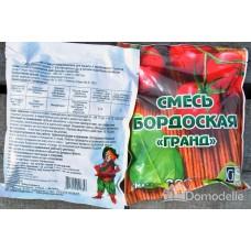 БОРДОСКАЯ СМЕСЬ ГРАНД 200Г