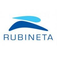 Популярность продукции RUBINETA