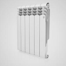 Радиаторы Vittoria 350
