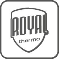 Повод для восхищения - радиаторы Royal Thermo