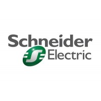 Автоматизация и управление энергией от Schneider Electric