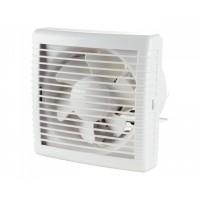 Полезная информация о бытовых вентиляторах: преимущества, разновидности, особенности применения