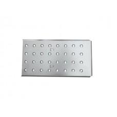 Платформа для многофункц. лестницы 600x315мм STARTUL (ST9707-02)