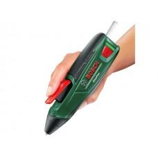 Аккум. клеевой пистолет (карандаш) GluePen (BOSCH)