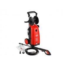 Очиститель высокого давления ECO HPW-1520RS (2.00 кВт, 150 бар, 480 л/ч, возможность забора воды из бочки: Да,)