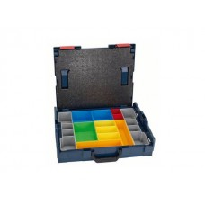 Чемодан L-BOXX 102 12 ячеек (BOSCH)