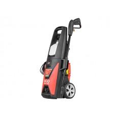 Очиститель высокого давления ECO HPW-1718S (1.80 кВт, 165 бар, 430 л/ч, самовсасывание, индукц. мотор)
